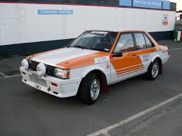 mitsubishi starion rally car more lancer ex turbo rally car pics mitsubishi lancer register forum