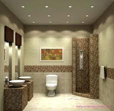 mobile home bathroom decorating ideas decormobile kitchen