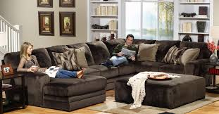 livingroom suites attractive living room suites living room furniture suburban