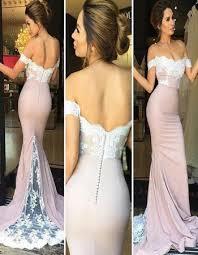 Wedding Guests Dresses Find All The Best Wedding Guest Dresses On Alessmode Com
