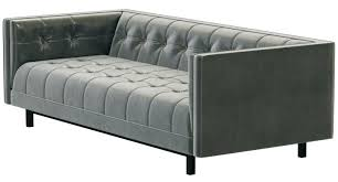 Leather Sofa Repair Toronto Leather Sofas For Sale In South Africa Sofa Set Covers Argos 2971
