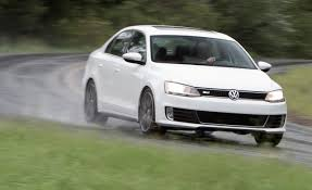 2012 volkswagen jetta gli road test review car and driver