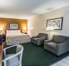Comfort Suites Port Canaveral Cocoa Beach Area Hotels In Cape Canaveral Choice Hotels