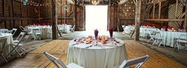 wedding venues upstate ny 4 unique upstate new york wedding venues bridalpulse