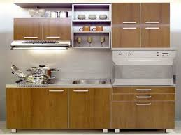 small kitchen cabinets ideas small kitchen cabinets small kitchen cabinets 8 picturesque design
