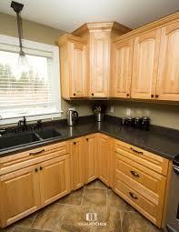 ideal kitchen inc servicing halifax regional municipality nova
