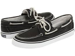 black friday sperry shoes dress shoes 2017 sneakers utmost in convenience new style