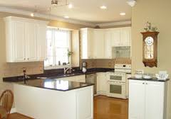 kitchen cabinet painting the fine line painting company inc