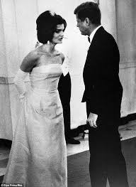jacqueline kennedy jackie kennedy wanted to divorce serial cheating husband jfk