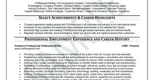 Professional Resume Builder Service Curious Photograph Of Valuable Enchanting Isoh Creative Valuable