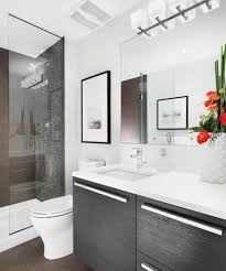 cheap bathroom remodeling ideas cheap bathroom remodel ideas for small bathrooms mosaic ceramic