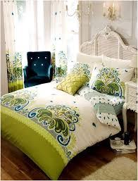 funky bedding sets uk home design u0026 remodeling ideas