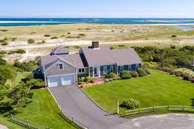 Homes For Rent In Cape Cod Ma - exclusive lower cape cod homes for sale robert paul properties
