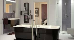 alles für badezimmer alles fürs badezimmer am besten büro stühle home dekoration tipps