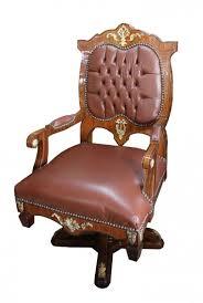 Esszimmerstuhl Weinrot Luxus Stühle