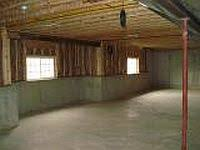 daylight basement daylight basement ideas and options