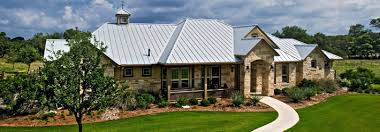 build a custom home 3 reasons to design and build with authentic custom homes