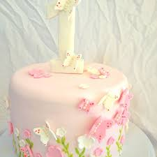 701 best first birthday party ideas u0026 cake smashing fun images on
