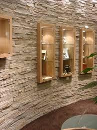 wohnzimmer dekorieren ideen ideen tolles wohnzimmer ideen steinwand steinwand dekorieren