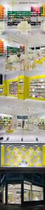 best 20 pharmacy design ideas on pinterest pharmacy images