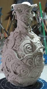 best 20 coil pots ideas on pinterest ceramics projects slab