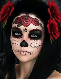 Dead Snow White Halloween Costume 25 Halloween Ideas