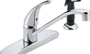 kitchen faucet diverter kitchen faucet diverter mydts520 com