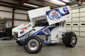 race cars for sale most white and blue dirt race cars for sale photos of dirt