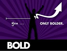 maps coaching maps coaching bold coming to keller williams the woodlands and