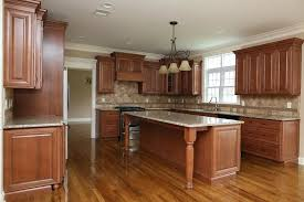 Discount Kitchen Cabinets Bathroom Cabinets Buy Wholesale Cabinetry - Cheapest kitchen cabinet