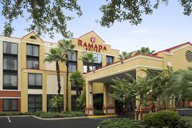 Orlando On Map by Hotels In Orlando Florida Orlando Wyndham Rewards Hotels