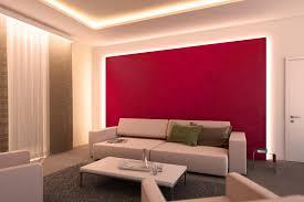 wohnzimmer len led led strips wohnzimmer 28 images led lichtleiste wohnzimmer