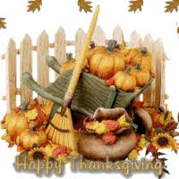 happy thanksgiving animated gifs photobucket