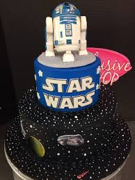 wars cake cakes exclusive cake shop