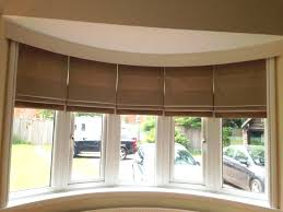 window blinds roman blinds for arched windows with a shaped top
