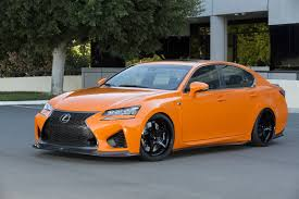 lexus rc f hre hre wheels nissan gt r with widebody kit and 942hp performancedrive