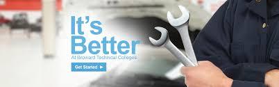 atlantic technical college atlantic technical college