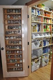 kitchen spice organization ideas best 25 spice storage ideas on spice racks kitchen