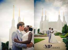 dc photographers mp photography august wedding washington dc lds temple
