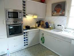 radiateur cuisine radiateur cuisine radiateurs pour la cuisine acova choix radiateur