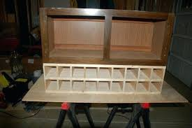kitchen cabinets inserts wine rack inserts for kitchen cabinets proxart co