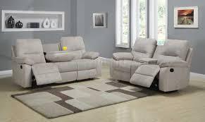 Modern Recliner Sofas Center Modern Reclining Sofa Stupendous Pictures Concept