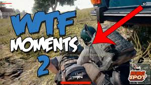 pubg youtube funny pubg wtf funny moments ep 6 playerunknown s battlegrounds