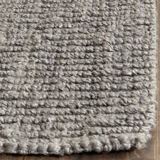 Natural Fiber Rug Runners Rug Nf447g Natural Fiber Area Rugs By Safavieh
