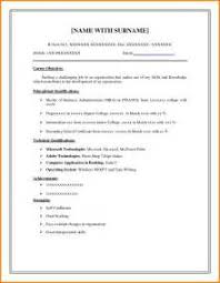 cheap dissertation chapter editor sites online intermediate