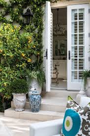 539 best the secondary entrance images on pinterest entrance