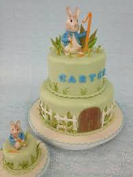 rabbit cake 47 best rabbit cakes images on rabbit cake