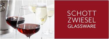 sur la table wine glasses schott zwiesel wine glasses glassware sur la table