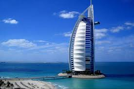 Burj Khalifa Dubai Full Day Tour With Lunch At Burj Al Arab