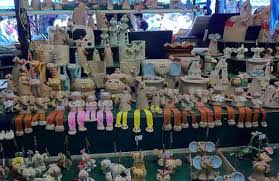 Chatuchak Market Home Decor 5 Must Visit Sites In Bangkok Cheapflights